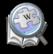 wiki docs
