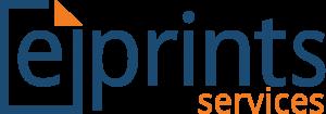 EprintsServices2015