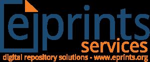 EprintsServices2015full