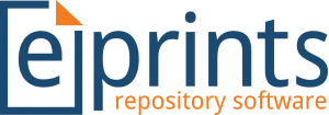 EprintsServices2015rs