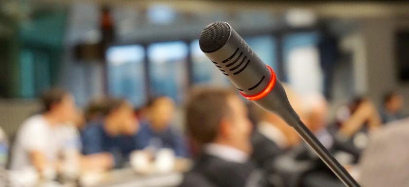 microphone-704255