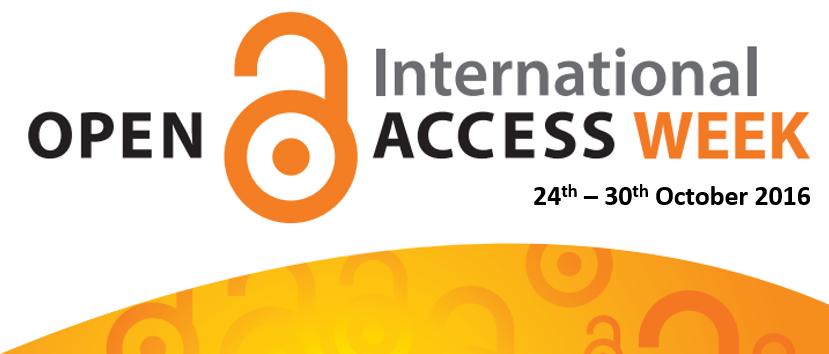openaccessweek2016